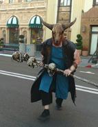 Festival Of The Deadliest Scareactor 69