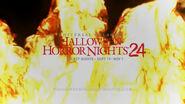 HHN 24 logo