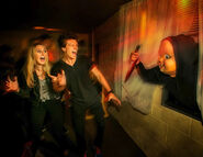 Screenshot 2020-01-15 (1) Halloween Horror Nights - Hollywood - Photos(4)
