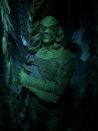 The Gill-Man 1
