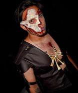 Festival Of The Deadliest Scareactor 136