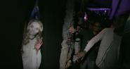 Screenshot 2020-05-27 Reactions from Halloween Horror Nights 2017(6)