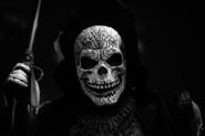 The Bone Reaper 15
