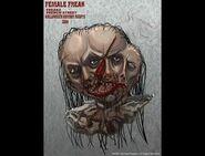 Freekz 3 Face 2