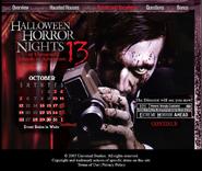 HHN 13 Website 1