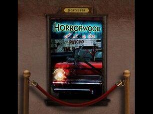 Horrorwood Die In.jpg