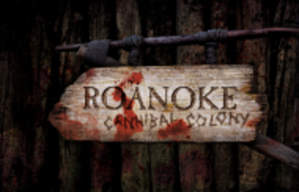 Roanoke Cannibal Colont.png