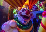 Bibbo the Clown 15