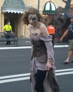 Festival Of The Deadliest Scareactor 169