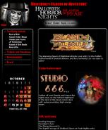 HHN 2002 Website Pic 10