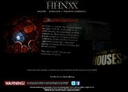 HHN 2010 Website Zombiegeddon