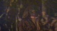 The Mummy Returns 2001 3