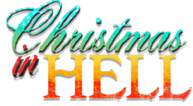Christmas in Hell Logo.png