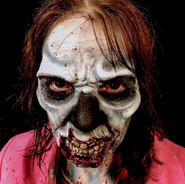 Dead Exposure 28 Zombie 9