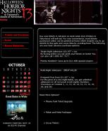 HHN 13 Website 8