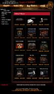 HHN 2005 Website 35