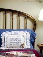 HHN 2008 Pillow 2