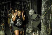 Screenshot 2020-05-24 Halloween Horror Nights ( horrornightsorl) • Instagram photos and videos(4)-0
