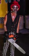 Chainsaw Carnie 27