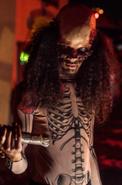 Festival Of The Deadliest Scareactor 119
