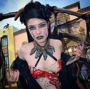 Festival Of The Deadliest Scareactor 137