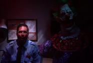 Jumbo the Clown 5