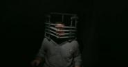 Screenshot 2020-05-27 Survive Jigsaw's traps now thru Nov 4th at Halloween Horror Nights