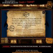 Terra Throne Website Description 5
