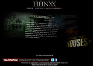 HHN 2010 Website LT