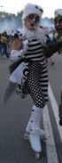 Asylum Checkerboard Female 3