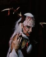 Screenshot 2020-05-24 Halloween Horror Nights ( horrornightsorl) • Instagram photos and videos(32)
