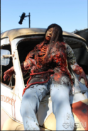 Screenshot 2020-07-15 Inside 7 Halloween Horror Nights Mazes at Universal Studios Hollywood - IGN(13)