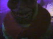 Treaks and Foons 2002 2