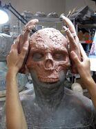 Danny Mcbride Mask