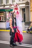 Festival Of The Deadliest Scareactor 17