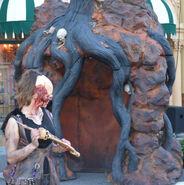 Festival of the Deadliest Scareactor 7