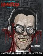 DJ Franky 1