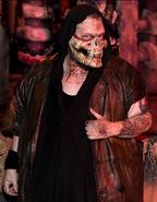 Festival Of The Deadliest Scareactor 101