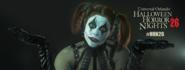 Screenshot 2020-01-16 Halloween Horror Nights - Universal Orlando - Photos(5)