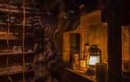 Screenshot 2020-11-14 Halloween-Horror-Nights-2017-Scarecrow-1170x731