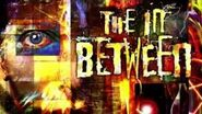 "HHN 21- ""The In-Between"" House Preview"