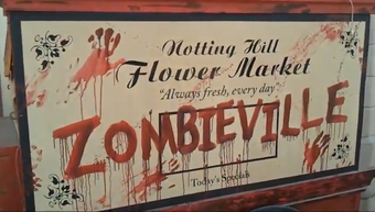 Zombieville Sign.png
