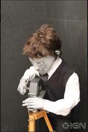 Screenshot 2020-07-15 Inside 7 Halloween Horror Nights Mazes at Universal Studios Hollywood - IGN(21)