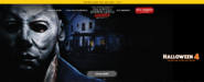Screenshot 2021-08-19 at 01-03-34 Halloween Horror Nights Universal Studios Hollywood