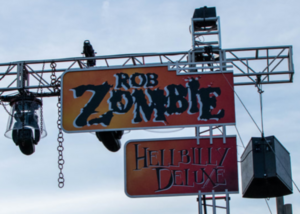 Rob Zombie HellBilly Deluxe Sign.png