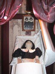 Screamhouse 3 Room 40