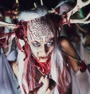 Screenshot 2020-11-14 Halloween-Horror-Nights-2017-Festival-of-the-Deadliest-1-700x731