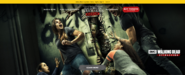 Screenshot 2021-08-19 at 01-03-56 Halloween Horror Nights Universal Studios Hollywood