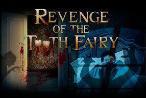 Tooth Fairy Logo.jpg