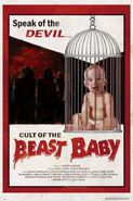 Beast Baby